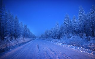 coldest village oymyakon russia amos chaple 22