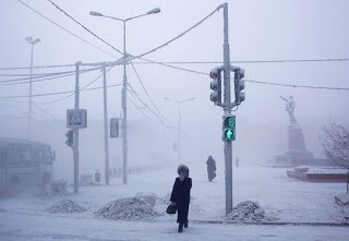 coldest village oymyakon russia amos chaple 6
