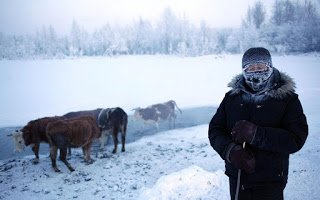 coldest village oymyakon russia amos chaple 8