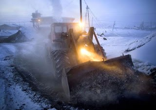 coldest village oymyakon russia amos chaple 9