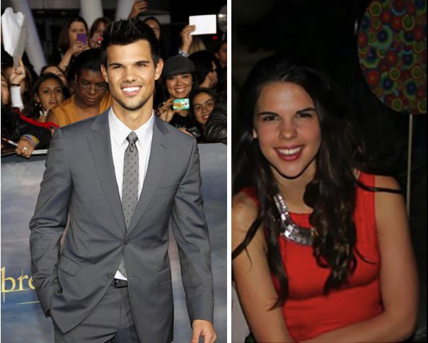 foreign celebrity lookalikes 34 5882348475578  605