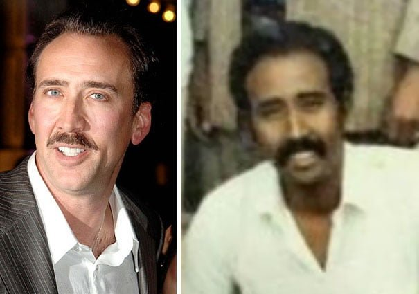 foreign celebrity lookalikes 6 5880df5807745  605