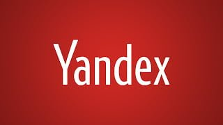 yandex reklam