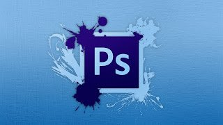 Adobe Photoshop GuCC88ncelleme