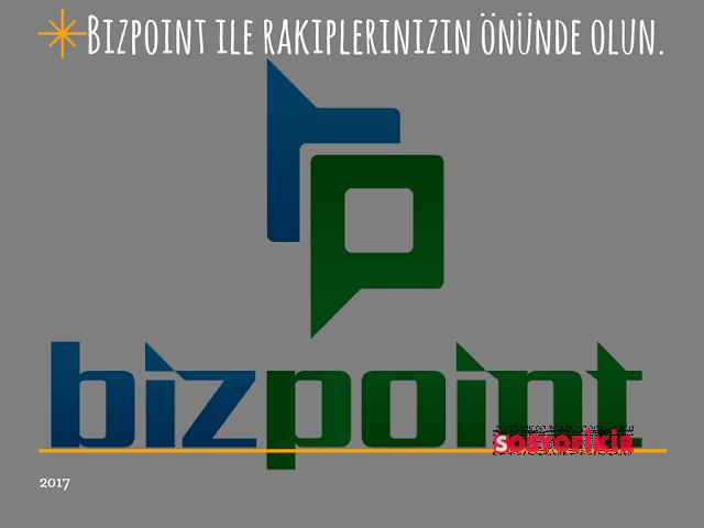 BizpointilerakiplerinizinC3B6nC3BCndeolun.