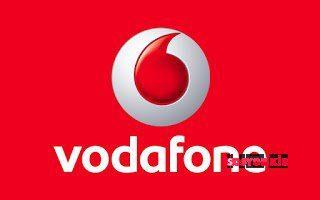 Vodafone Bedava ve Hediye C4B0nternet KampanyalarC4B1 android makale 1