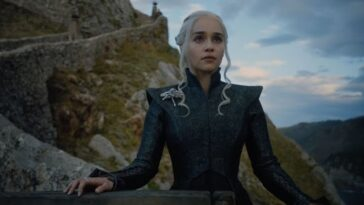 game of thrones 7 sezon 3 bolum ne zaman saat kacta yeni bolum fragmani