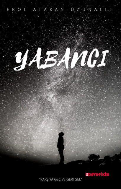 YABANCI28129