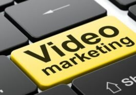 photodune 7147303 business concept video marketing on computer keyboard background xs 1728x800 c 1024x474