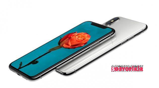 Telefon Tercihleri Kullanıcıları Zorlamaya Başladı! 4