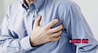 Kalp Krizi Riskinizi Kolayca Öğrenin!