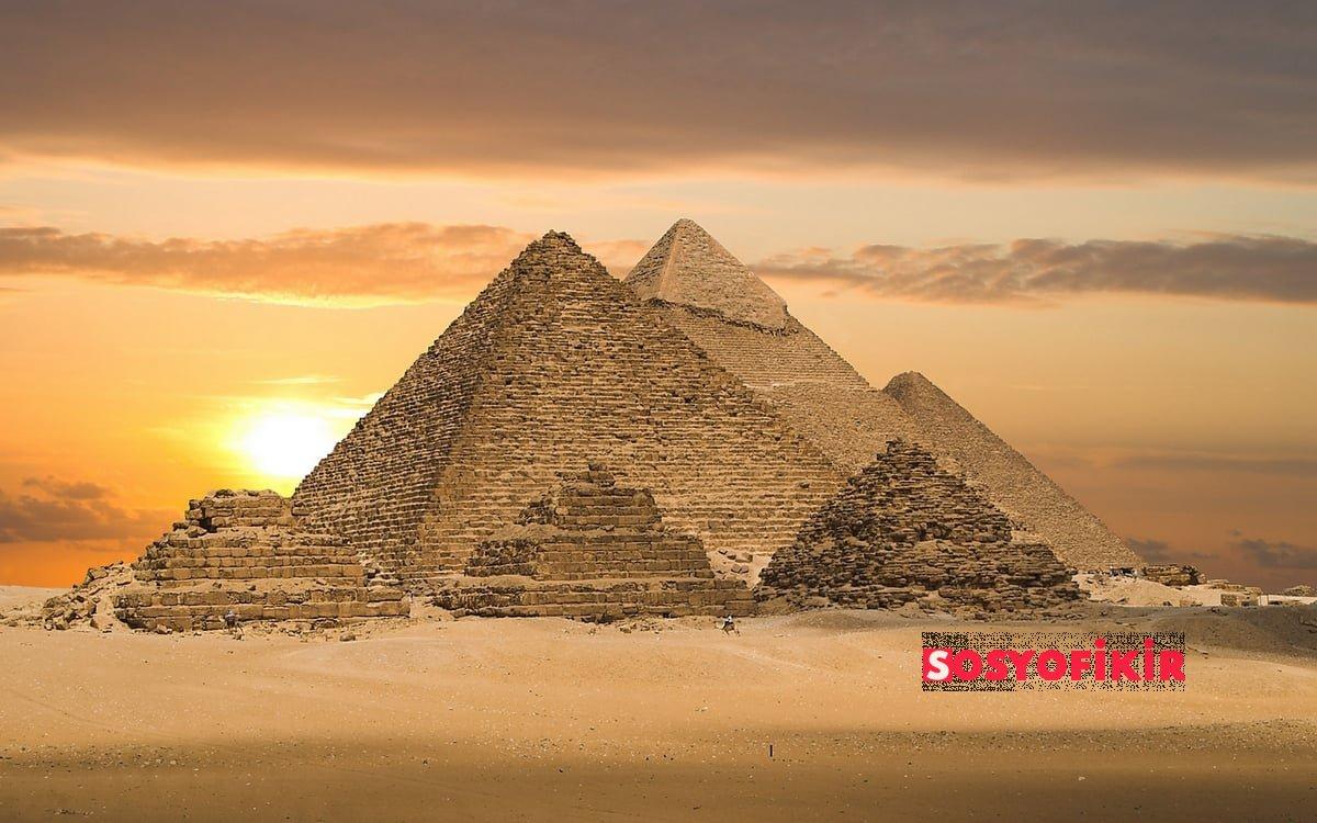 misir piramitleri gizemleri 1aaa