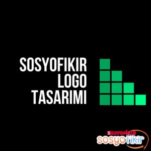 sosyofikir logo tasarimi 300x300