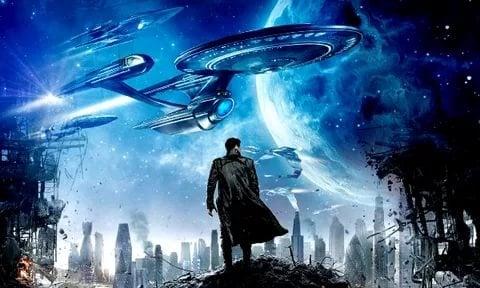 Bilim Kurguda Çığır Açan Evrensel Filmler