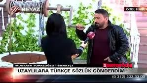 mustafatopaloğlu