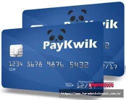 paywick