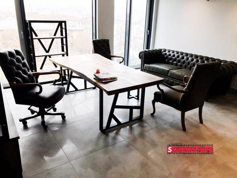 Ofis Tasarimlari 768x576