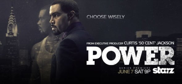 Power TV show on Starz season 3 canceled or renewed e1467299565515 590x275