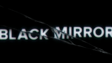 Black Mirror Logo 850x425