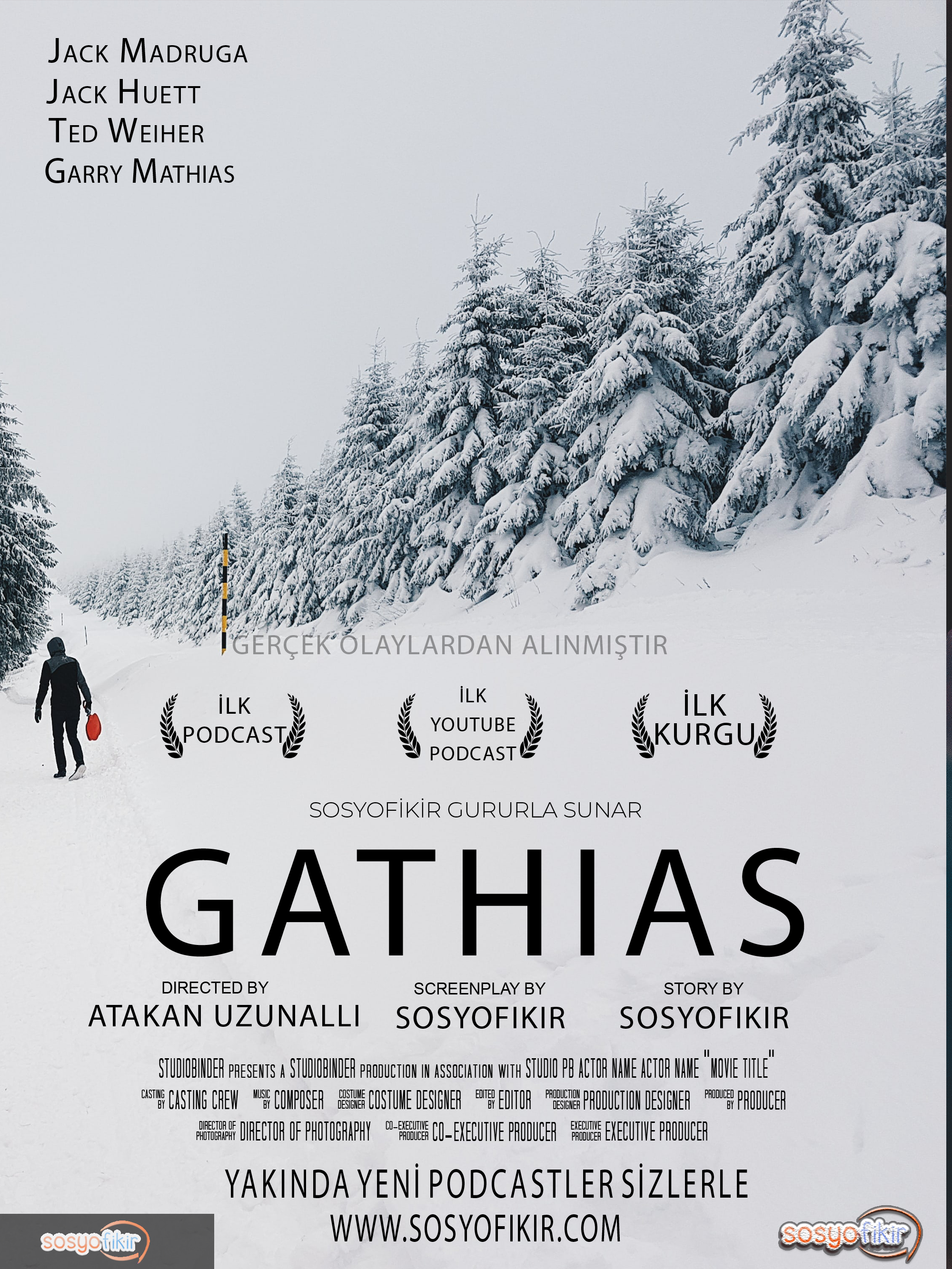 GATHIAS