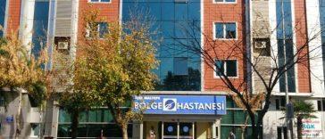 bolge-hastanesi-maltepe