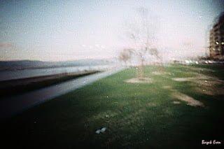 Kibrit Kutusundan Fotoğraf Makinesi Yapmak 2