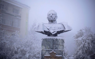 coldest village oymyakon russia amos chaple 10