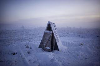 coldest village oymyakon russia amos chaple 17