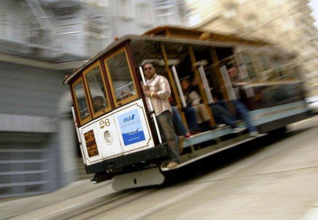 tramvay problemi 2