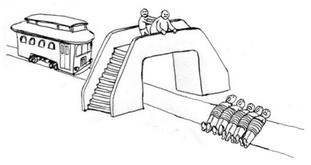tramvay problemi