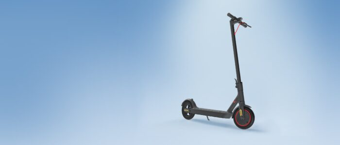 electricScooter 01