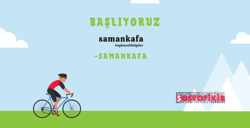 Sosyofikir Ve Samankafa.Com 1