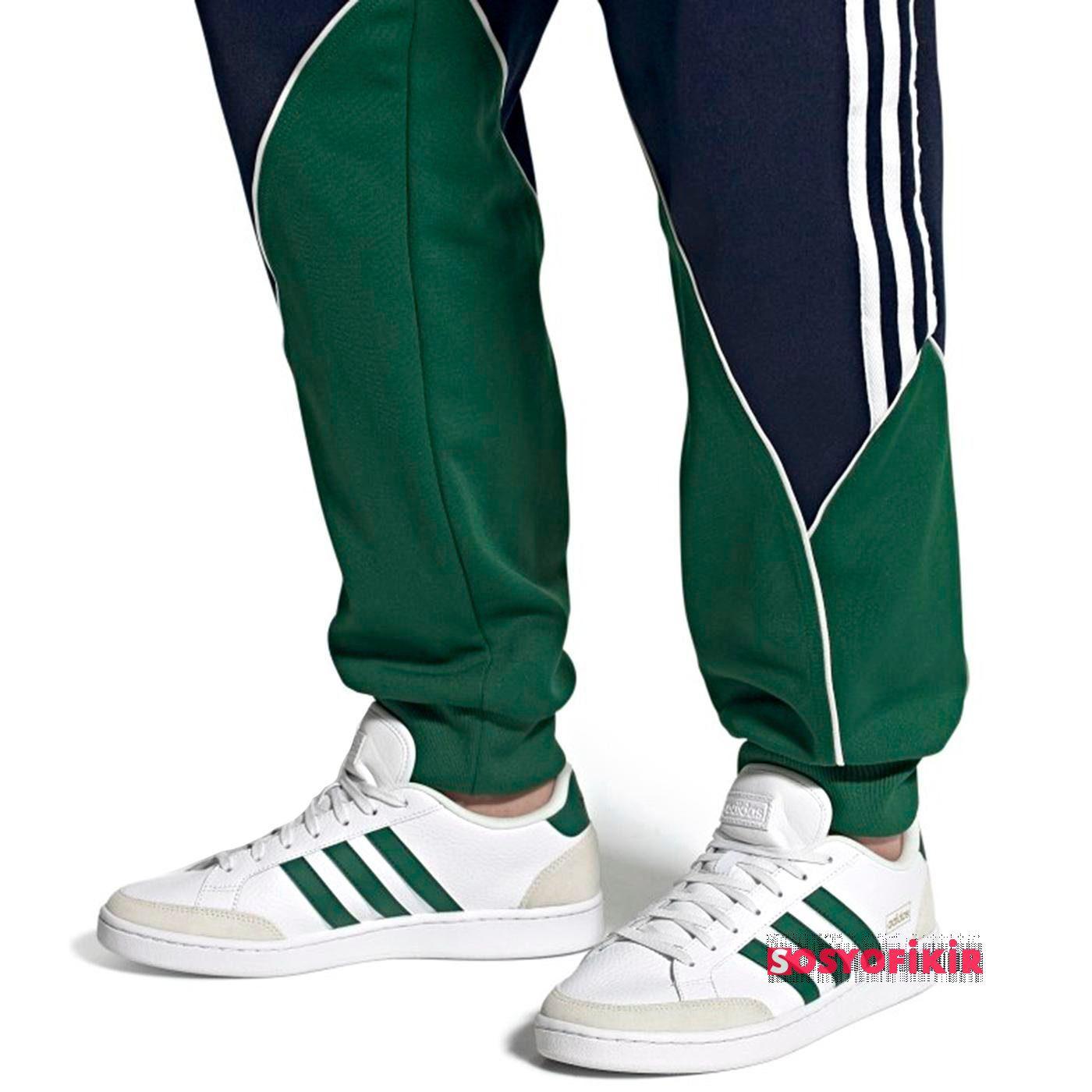adidas ayakkabı 1