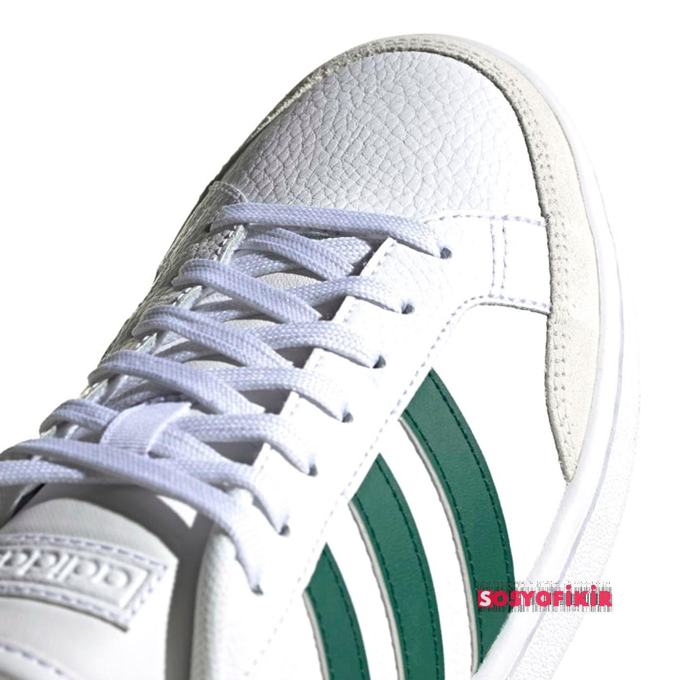 adidas ayakkabı 2