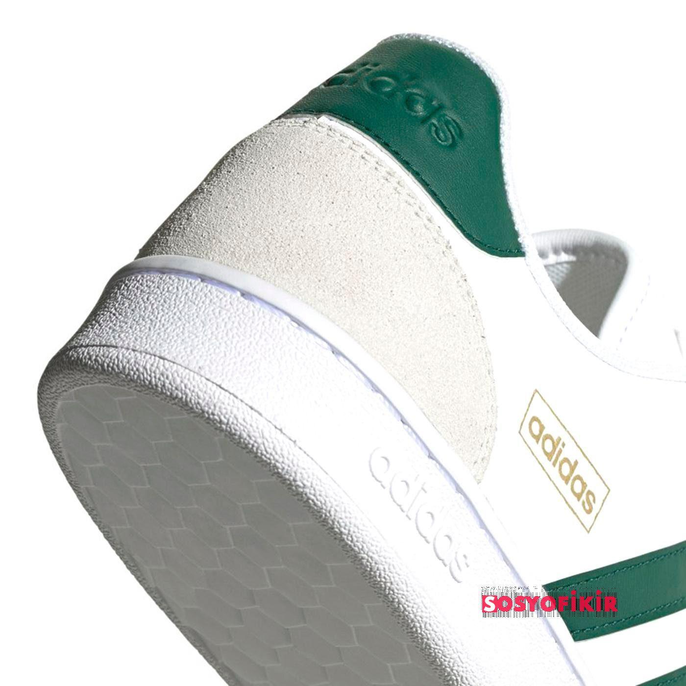adidas ayakkabı 3